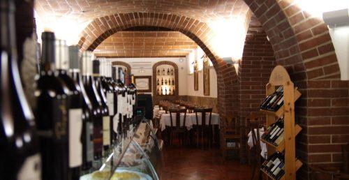 "Restaurante ""Afonso"""