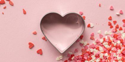 """Momentos de Poesia: """"O Amor"""""""