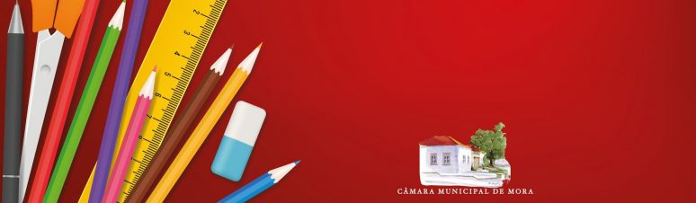 ASE20212022-logo2