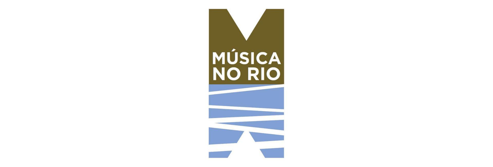 """XI Festival """"Música no Rio – Os Outros Sons do Fluviário"""" – Esgotado o espetáculo de sábado com Jorge Palma"""