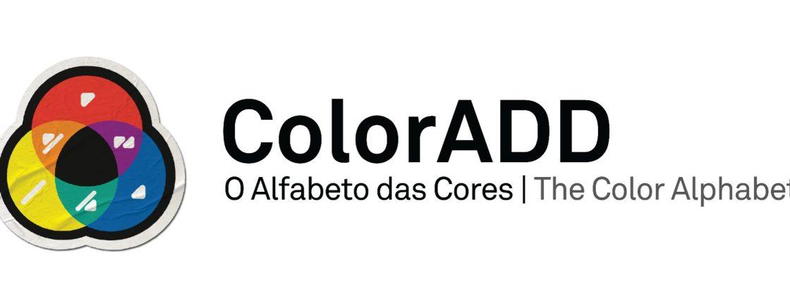 Programa ColorADD nas Escolas do Concelho de Mora